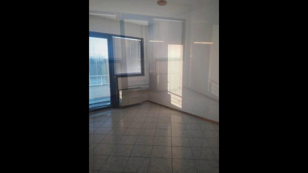 Appartamento in Affitto a Faenza (RA) - YouTube