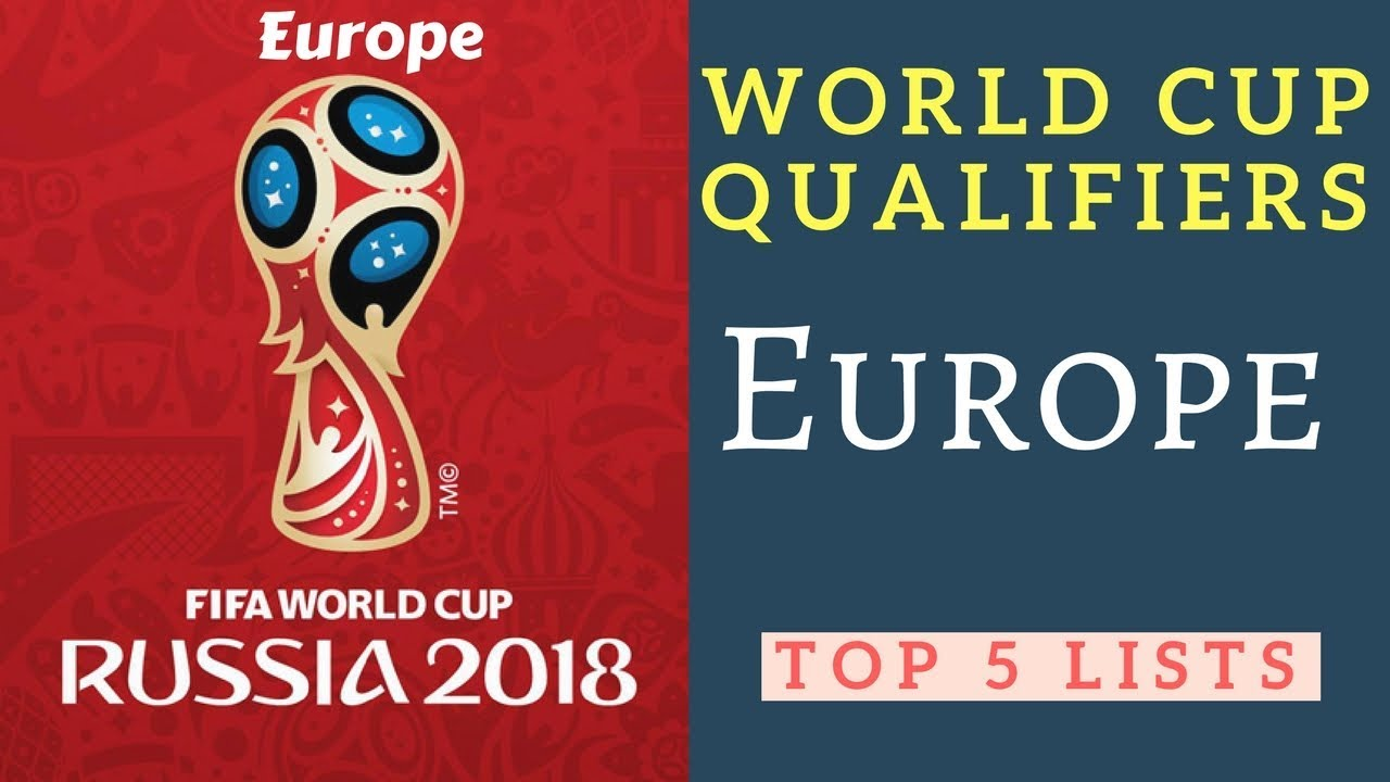 Download Europe World Cup 2018 - maxresdefault  Pic_16946 .jpg