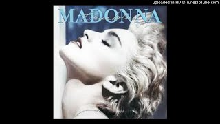 Madonna True Blue (2015 Summer Breeze Edit)
