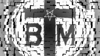 Baixar BLACK TONGUE MESSIAH NEW EP 'propaganda bomb'
