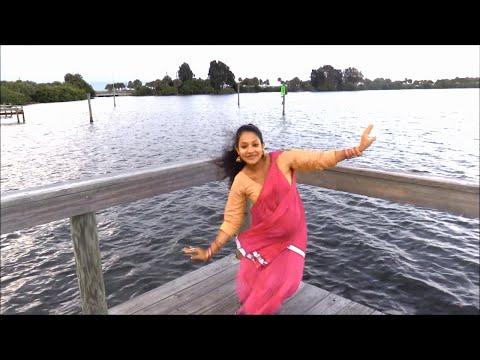Chittiyan Kalaiyaan Dance Steps