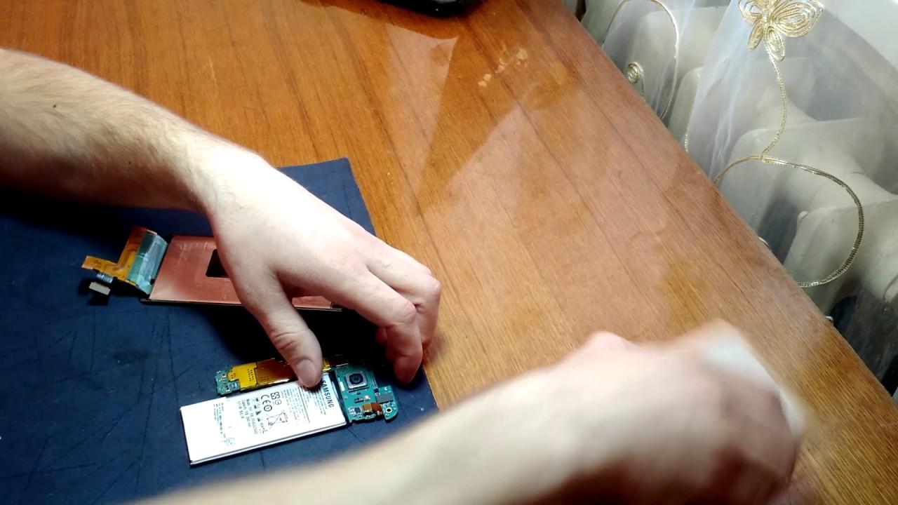 Купить чехол для телефона samsung galaxy s6 edge. ➔ большой выбор. Интернет-магазин чехлов case place. Доставка по москве, санкт петербургу и всей россии.