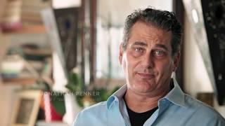 Hoffman York: ALS Wis PSA 2019 – ALS Effects