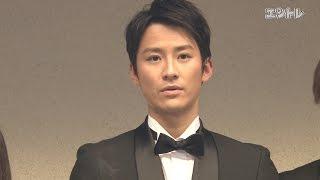つかこうへいの新作未発表舞台「引退屋リリー」が2月18日(木)に東京・紀...