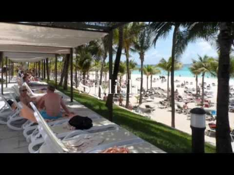 Mexico Hotels & Excursions