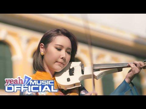 Xin Chào Việt Nam | Nghệ sỹ Violin JMI KO | Official MV | Nhạc trẻ hay mới nhất