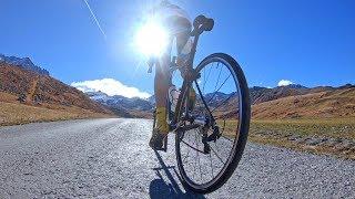 Val Thorens accueille le Tour de France 2019 - Val Thorens hosts Tour de France 2019
