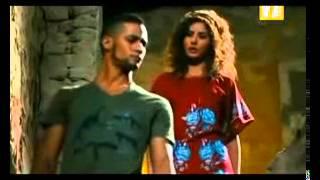 Repeat youtube video اغنية انا مش هافيه احمد شيبة   من فيلم قلب الاسد   محمد رمضان YouTube 2