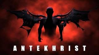 La Musique du Diable - 666 Illumina...