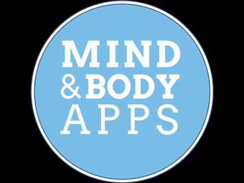Rewards and Loyalty, Mind & Body Apps