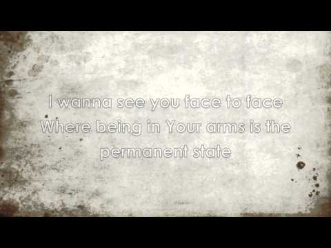 Eden-Phil Wickham [lyrics]