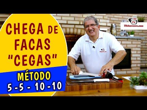 como-afiar-facas---método-5-5-10-10---tvchurrasco---manual-do-churrasco---parte-6