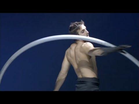 Le rendez-vous caché d'Emmanuel Macron et Alain Juppéde YouTube · Durée:  1 minutes 26 secondes