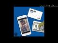YBN Nahmir - Bail Out (Prod By. 6Silky)