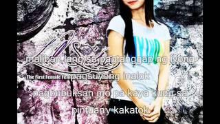 Repeat youtube video Una't Huling Pagkikita (BEAT.PRO) KAWAYAN6,TOYI,LI'L SISA,BULLET AND PARALUMAN