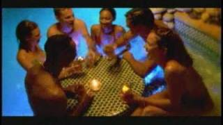 Repeat youtube video Hedonism II Jamaica tripcentral.ca Agent Review