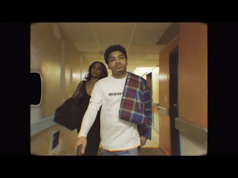 NoCap – Blind Nights (Official Music Video)