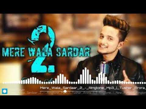 mere wala sardar mp3 ringtone remix