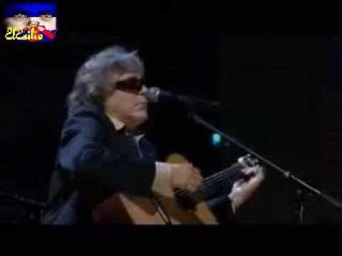 Jose Feliciano live at White House - Latin Fiesta 2009 for Barack Obama - Concierto De Aranjuez