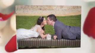 Amanda &  Karl's Wedding 1080p
