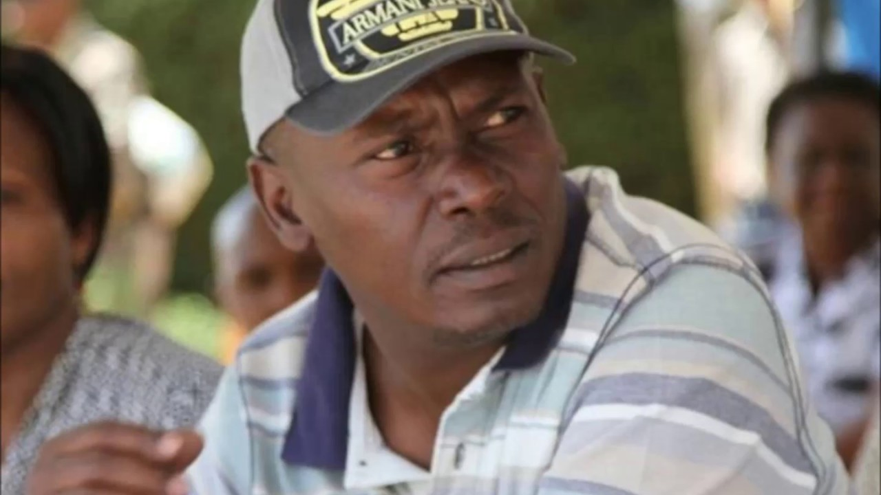 Image result for kabogo latest story