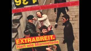 Extrabreit - 1.36