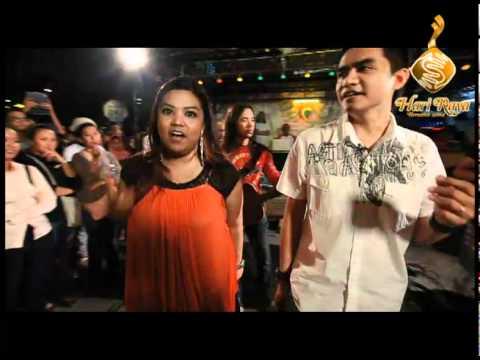 Akustik Raya 2011: Aidilfitri Yang Mulia