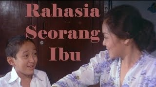 Download Video Film Rahasia Seorang Ibu MP3 3GP MP4
