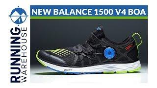 new balance 1500 v4 boa