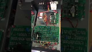 nbc 350 /MIG-350 Co2 welding machine