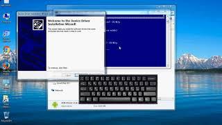 How to Install ADB USB Driver on Windows 10, 8, 7, Vista, XP