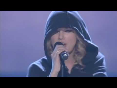 Taylor Swift - Should've Said No (ACM Awards Performance)