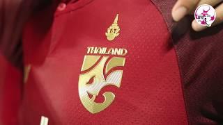 GSB Bangkok Cup 2018 Matchday 2 Review