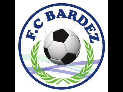 F.C Bardez T.V