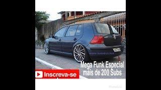 Mega Funk Tum Tum Dum ESPECIAL De 200 Subs (Samuel PR Divulga)