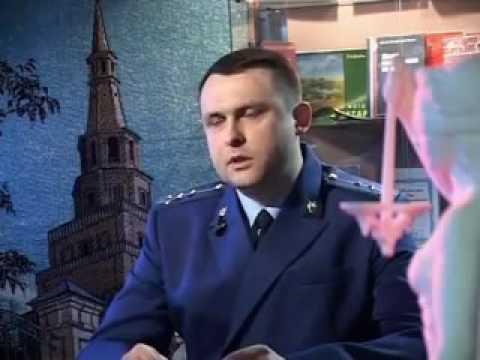 ОПГ Татары  Воры в законе