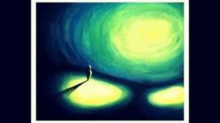 Not Alone (Deadmau5 Remix) - Gianluca Motta Ft. Molly [Subtitulada Al Español]