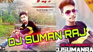 DANGER DJ NET,, Ek_Do_Teen_Baaghi_2_New_Hard_Jabardast_Jumping_Dance_Mix_By_DjSumanRaJ.mp3
