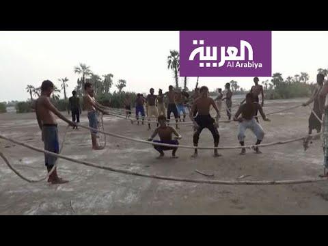 4 معسكرات حوثية جديدة لتجنيد الأطفال قسرا  - نشر قبل 2 ساعة