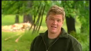 Ray Mears' Bushcraft S02E01 - Birchbark Canoe(, 2012-04-23T19:29:01.000Z)