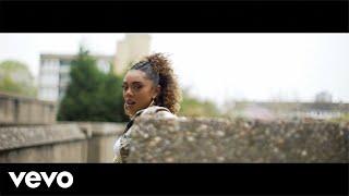 Jaz Karis - Doubt My Love (Official Video)