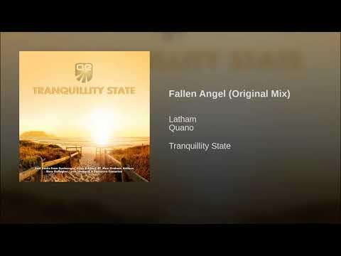 Fallen Angel (Original Mix)