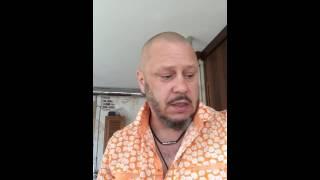 А.Кочергин: 328 - Благовония - для чего, какие (15.05.2016)(Плейлист «Видео-блог»: http://goo.gl/CIJGbi Братия, если не разбираетесь в назначении каких то восточных вещей, так..., 2016-05-18T18:47:02.000Z)