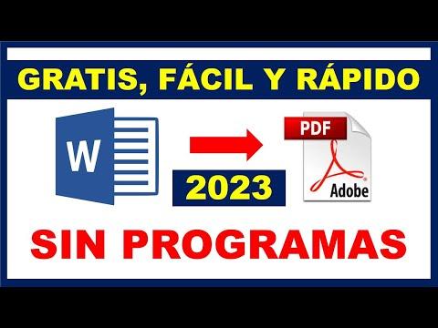 como-convertir-un-archivo-de-word-a-pdf-sin-programas-2020