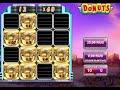 Занос в бонусе слот Donuts 12 спинов на x68