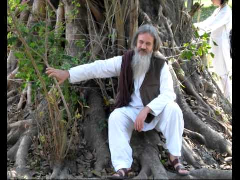Master Sirio - Hay Dayal Guru Kirpal
