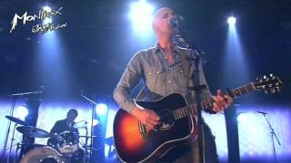 Milow - Never Gonna Stop (Official Live)