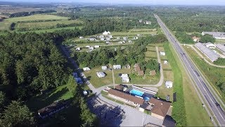 Sindal camping, Danmarks bedste campingplads