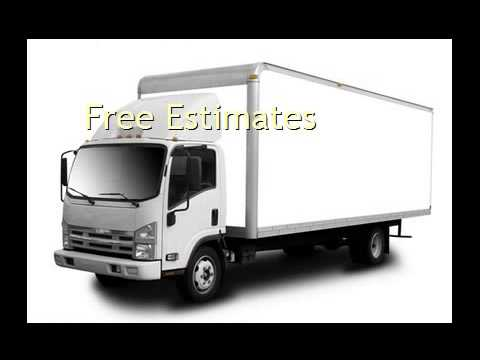 Moving Company Sydney Fl Movers Sydney Fl