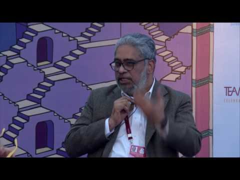 #ZeeJLF2017: Passage to America